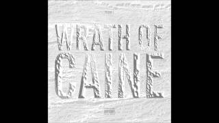 Pusha T-Trust You Feat Kevin Gates [Prod By SK Arthur McArthur]