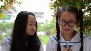 AKIBAT PACARAN - SMP HANG TUAH 4