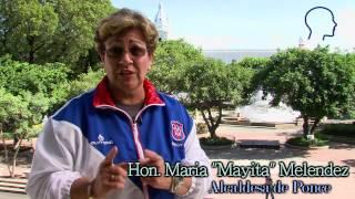 alcaldesa de ponce felicita a javier culson