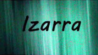 Izarra Events