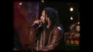 One Love, The Bob Marley All Star Tribute - 15 - Africa Unite