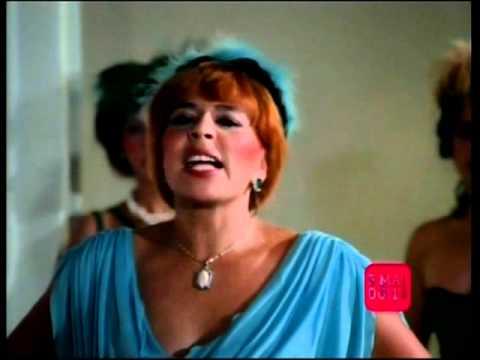 Trailer do filme Ivone, a Rainha do Pecado