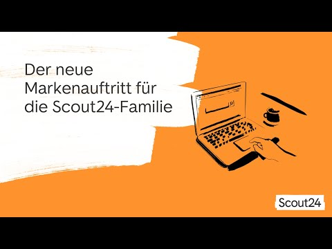 YouTube Scout24