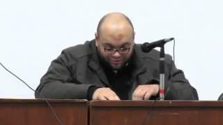 الإسلام وطبيعة الدولة الحديثة