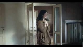 Karin Park - Fryngies (Official Video)