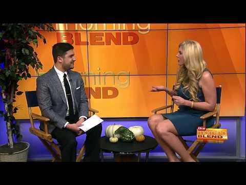 Alice Branton Vitamin D Deficiency Myths on ABC in Tucson 1
