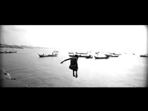 M.anifest - Nowhere Cool Album trailer