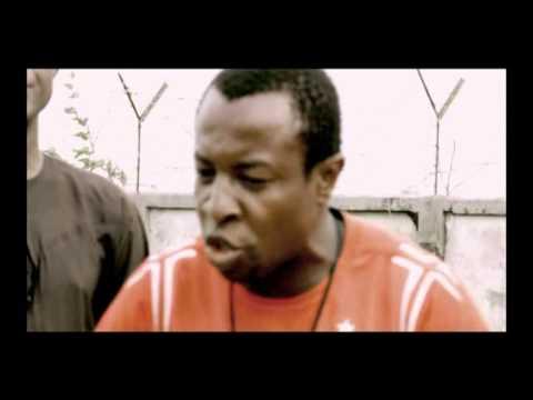 JAYWON ft. SLIZZY E - FILEBE {Official Video}