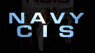 Navy CIS Theme Song Full Edition