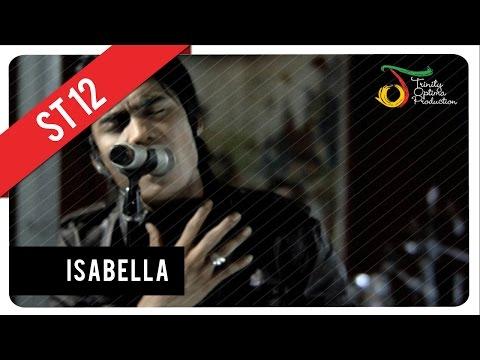 ST12 - Isabella | VC Trinity