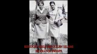 Kendon Ajria me Gulen Islami pe Kranje Prespe
