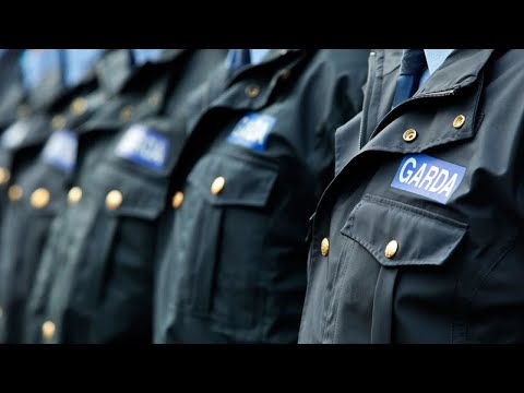 Gardaí fined €51,000 after breaches of discipline by 148 officers
