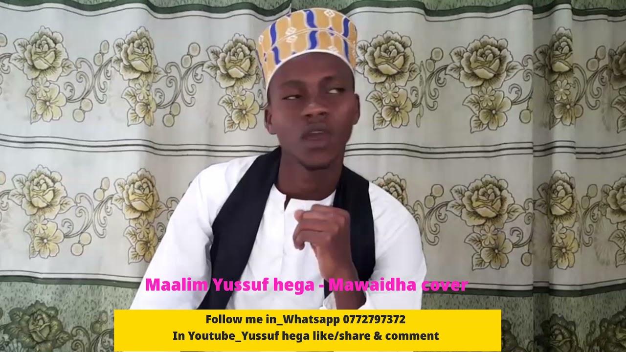 Download Zitambue siku bora za waislamu kupitia kijana huyu....