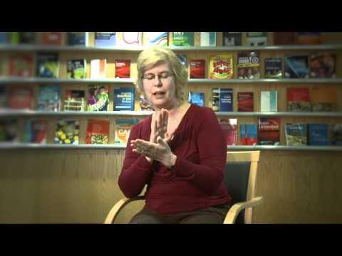 Cambridge Applied Linguistics: Genres across the Disciplines