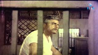 Uzhaithu Vazhe Vendum Tamil Movie Part 07