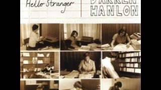 Darren Hanlon - Punk