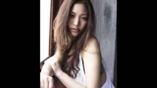Missing - ALICE feat. AKLO [JPOP] [R&B] [JHIP-HOP] [JRAP]