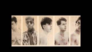 A Certain Ratio - All Night Party - Peel Session  1979