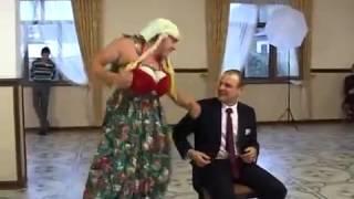 Приколы Веселые Свадебные Приколы