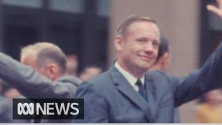 -audio-rare-footage-apollo-11-astronauts-1969-trip-australia-retrofocus