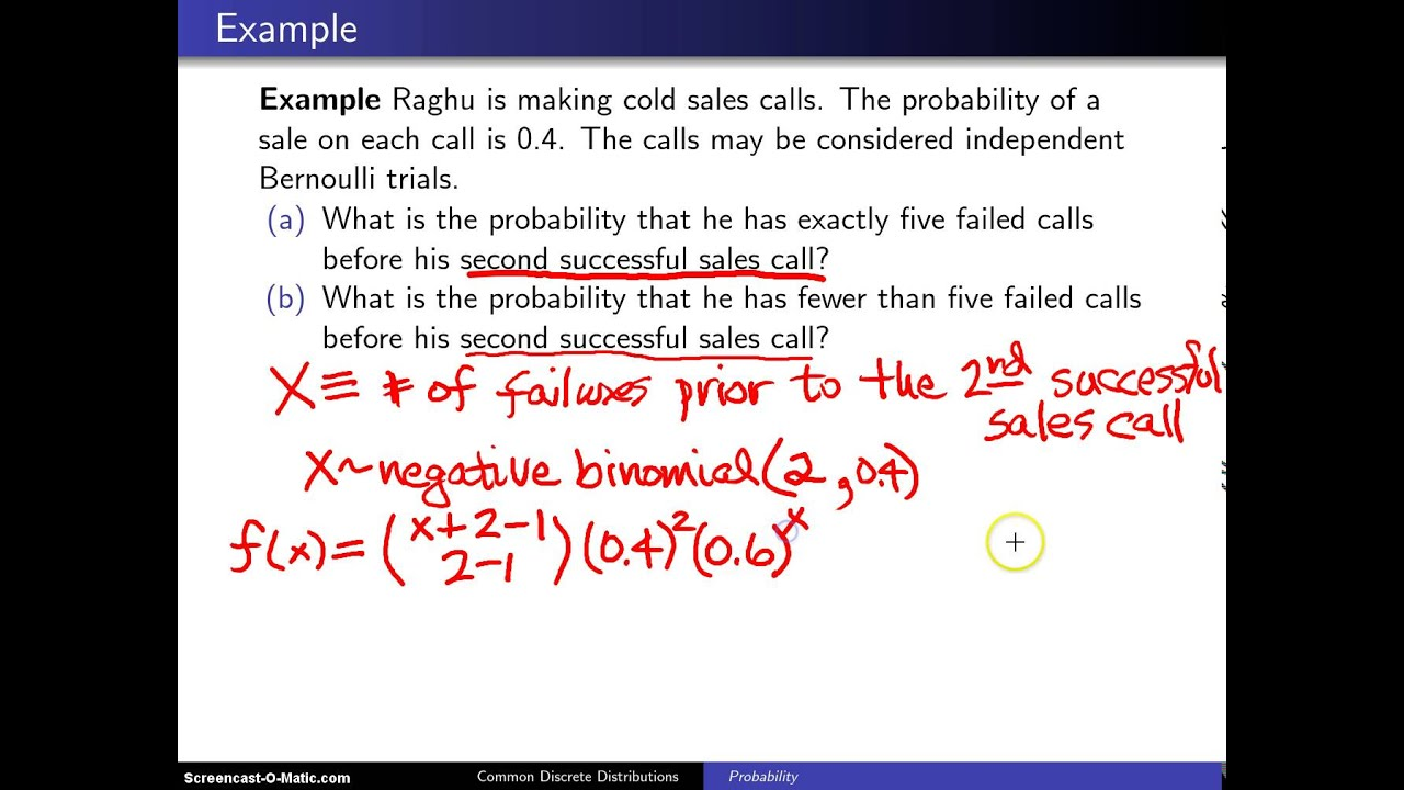 binomial distribution examples in real life