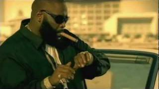 DJ Khaled feat Akon, T.I, Rick Ross, Fat Joe, Baby, & Lil Wayne - We Takin