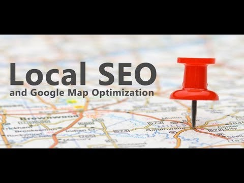 TOP SMALL BUSINESS EXPERTS | BEST LOCAL SEO EXPERT | 1ST PAGE GOOGLE EXPERT | FORT MYERS