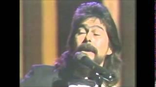 "Alabama ""Face to Face"" with KT Oslin 1988"