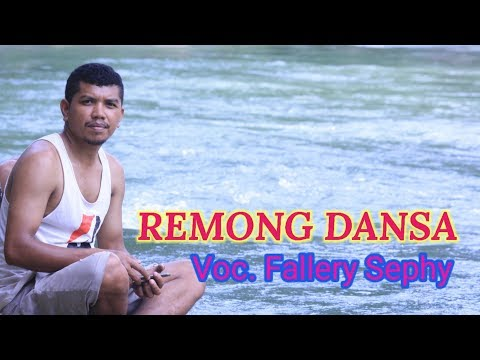 lagu-dangdut-manggarai-2020_remong-dansa_fallery-sephy-(official-video)
