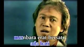 Iwan Fals DKK Kemesraan