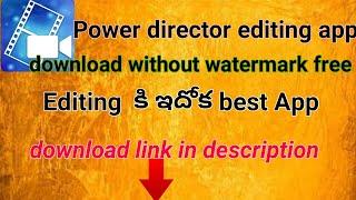 Apk downloader online telugu