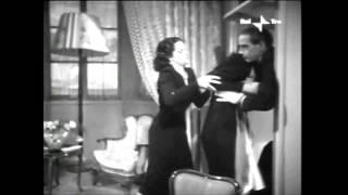 NOIR Italiano / FUMERIA D' OPPIO - 1947