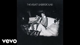 The Velvet Underground - What Goes On (Live At The Matrix)