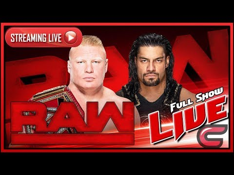 wwe-raw-live-stream-full-show-march-12th-2018-live-reactions