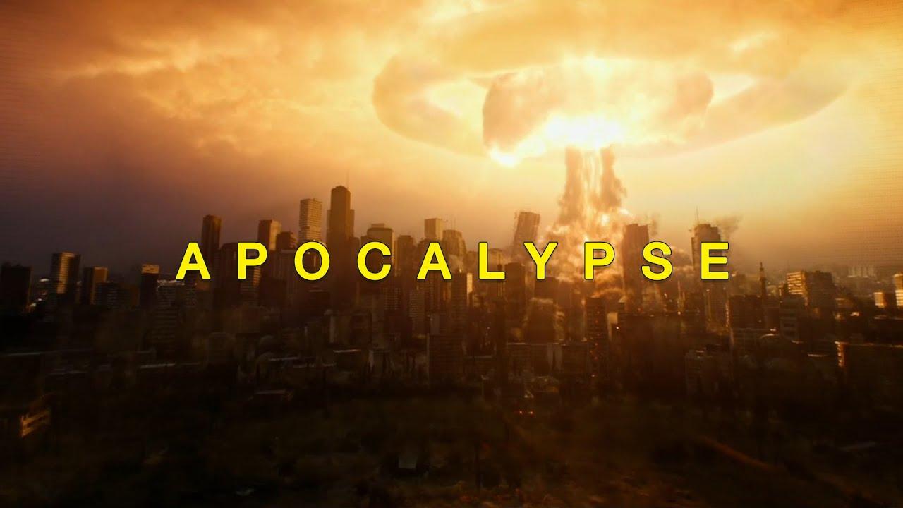 𝐀𝐏𝐎𝐂𝐀𝐋𝐘𝐏𝐒𝐄 𝟐𝟎𝟐𝟎 | Epic Cinematic - 𝐎𝐧 𝐓𝐡𝐞 𝐍𝐚𝐭𝐮𝐫𝐞 𝐎𝐟 𝐃𝐚𝐲𝐥𝐢𝐠𝐡𝐭