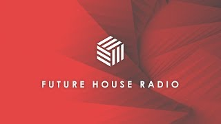 Future House & Deep House Radio 247 Music Livestream