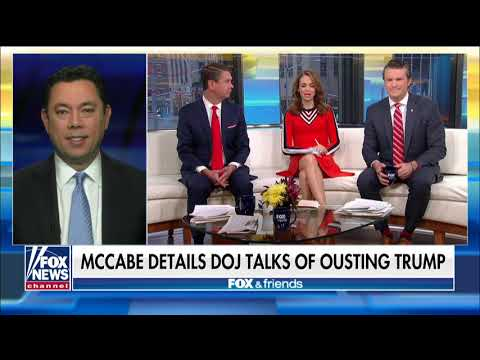 Chaffetz Rips 'Pathetic & Inept' Congress for Past Border Security Measures