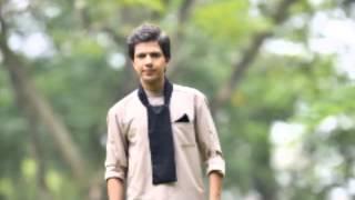 Shahzad Adeel 2015 New Pashto Song ( Ke Rana Laade )