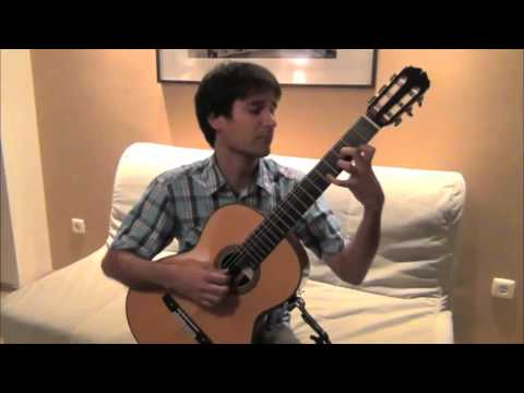 Andras Csaki on His First Experience with D'Addario Dynacore Strings
