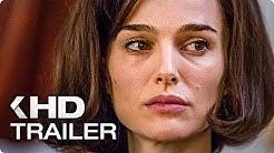 JACKIE Trailer 2 German Deutsch (2017)