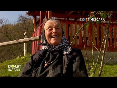 Preveciori: Cătunul cu