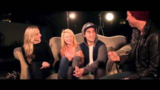 The Couch - Isla Vista