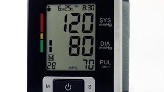 Мои покупки AliExpress.com № 19 (автоматический тонометр)(Автоматический тонометр куплен здесь: http://goo.gl/hJNtFU Часы наручные: http://goo.gl/AO8cOz В данном видео сделан обзор..., 2014-01-16T22:02:22.000Z)