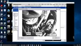 bmw e39 dsc error codes abs dsc light removed via ista d 2015 09 26 16 18 35