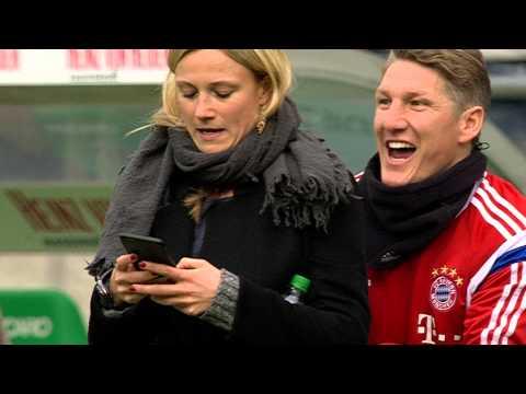 sneaky-schweinsteiger---bayern's-joker-shocks-member-of-staff