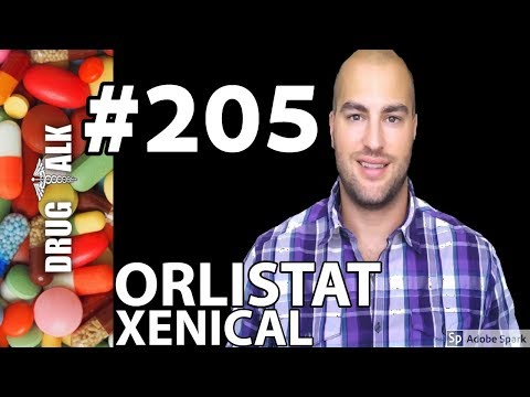 orlistat-(xenical)---pharmacist-review---#205