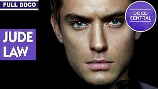 Jude Law | Full Documentary