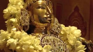 """Shastriya Sangeet Bhajan on Sri Krishna - """"Ab Jago Mohan Pyare"""" (Meera Bai)"""