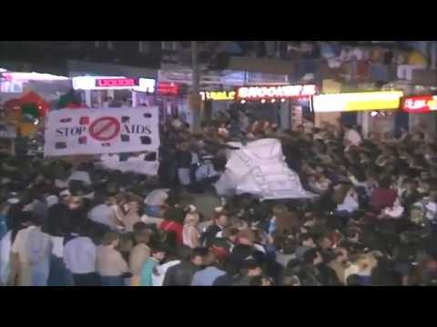 Sydney Mardi Gras 2012 from YouTube · Duration:  2 minutes 32 seconds