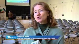 Economie : quel avenir pour le commerce yvelinois ?